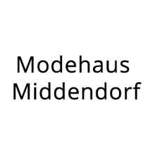 Middendorf | Mode