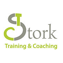 Stork | Training Coaching